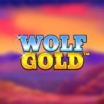 Slot Wolf Gold
