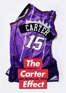 The Carter Effect - Documentário