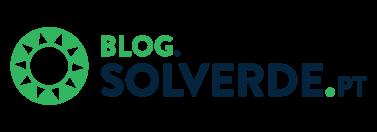 Blog Solverde.pt