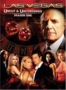 Las Vegas - Série TV