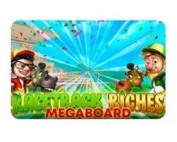 Slot online Racetrack Riches
