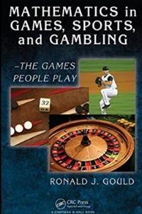 Livro sobre apostas desporti
